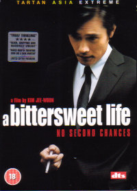 Bittersweet Life, A